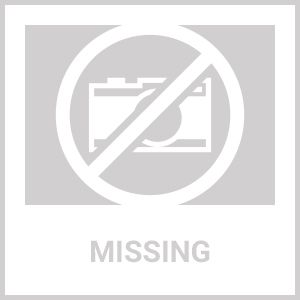 Magic Mike Enhancement Supplement in 1 Capsule